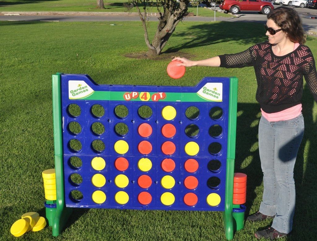 kids-games-giant-connect-four-game-1_1024x1024