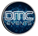 DMC Events