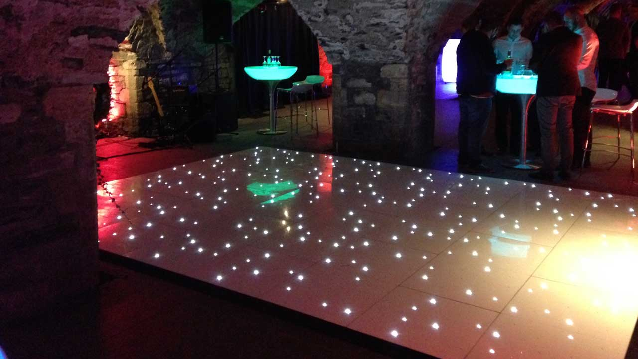 DanceFloor-slider