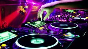 Dublin DJ