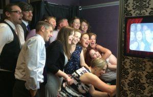 photobooth hire dublin