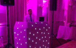 DJ Hire Dubllin | Dublin DJ | DJ Dave