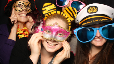 Photo booth Hire Dublin